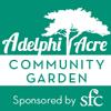 Adelphi Acre Community Garden